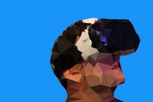 Wirtualne podróże w rzeczywistym świecie