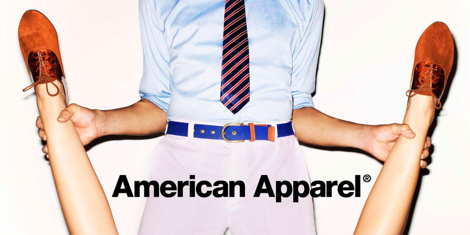 landscape-1444075022-american-apparel