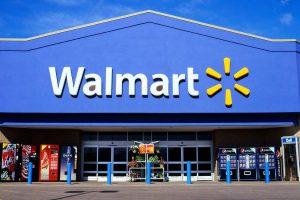 Analiza Walmart