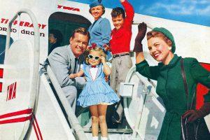 Czy samoloty spełniają marzenia? Przegląd marketingowych kampanii linii lotniczych