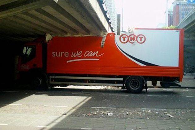 Quiz: jakiej marki jest ten slogan?