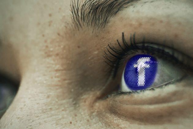 Życie poza Facebookiem – inne portale społecznościowe