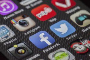 Jak prowadzić profil biznesowy marki w Social Media?