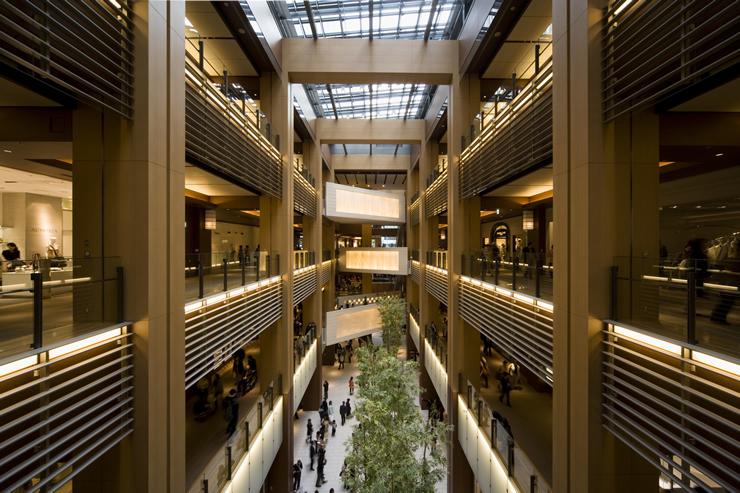 tokyo-midtown-mall-copy-write-tokyo-midtown-com