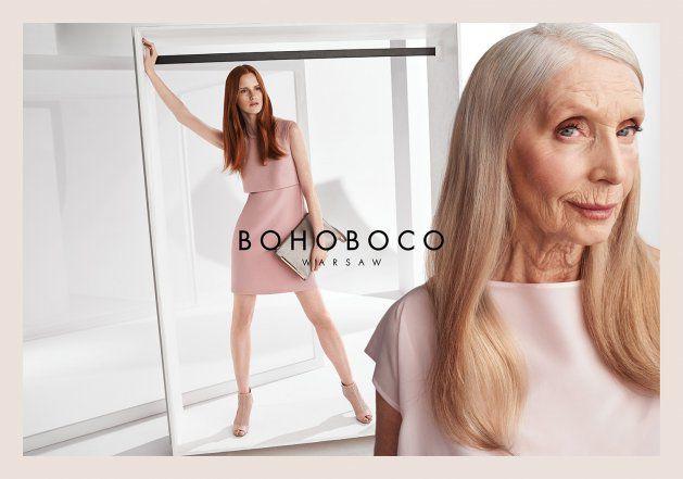 magdalena-jasek-i-helena-norowicz-w-kampanii-bohoboco-wiosna-lato-2015-1