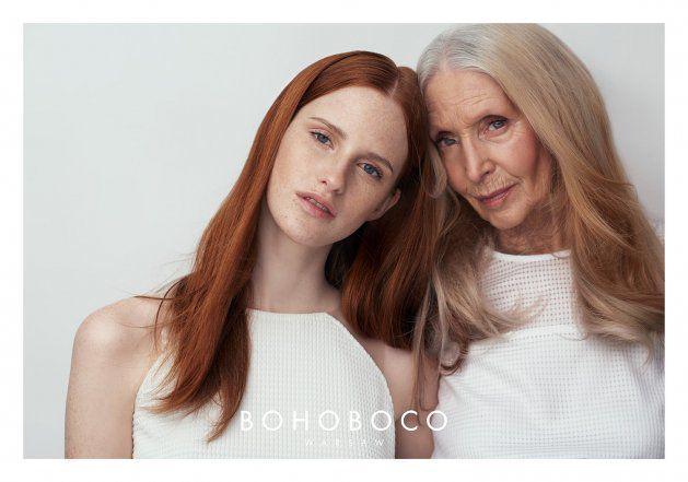 magdalena-jasek-i-helena-norowicz-w-kampanii-bohoboco-wiosna-lato-2015
