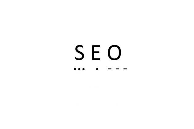 Jak napisać dobry tekst SEO i skutecznie pozycjonować stronę?