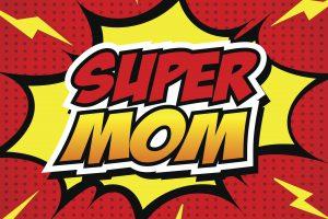 Blog parentingowy, czyli mama w roli digital influencera