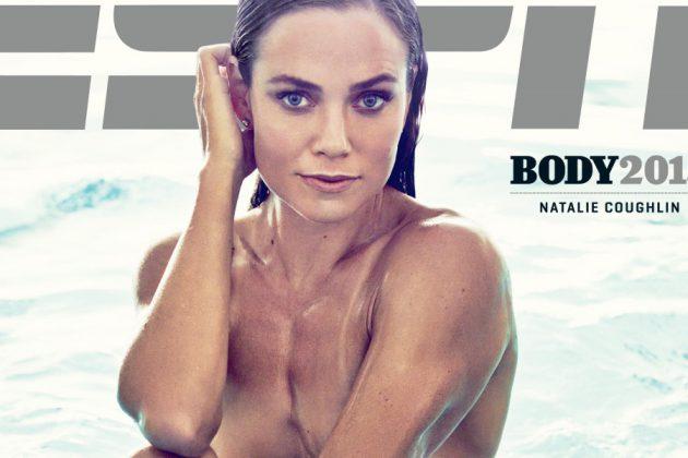 Najbardziej znany i najbardziej nieznany magazyn sportowy