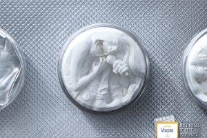 5 sposobów na reklamę medykamentów