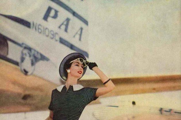 Magazyny lotniskowe. Customowe publikacje najwyższych lotów