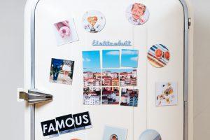 Content marketing w branży Home&Living
