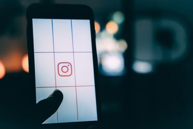 Instagram Stories – linkowanie na profilach firmowych