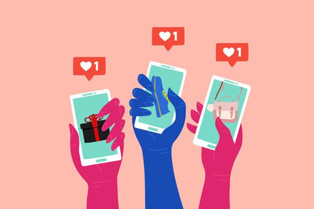Instagram checkout – zakupowa rewolucja!