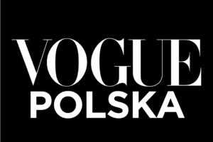 To nie krzyk, a jedyny i słuszny głos mody. Analiza polskiej edycji magazynu Vogue