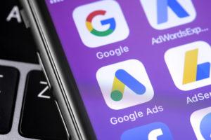Swirl3D i live video – nowe formaty reklamowe Google.