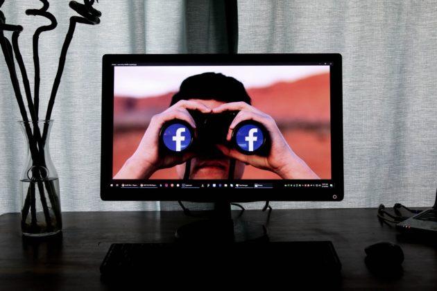 Grupy na Facebooku – jakie są wady i zalety?