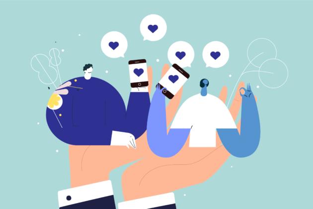 Działania z influencerami i mikro-influencerami. Jak przeprowadzić skuteczne kampanie z liderami opinii.