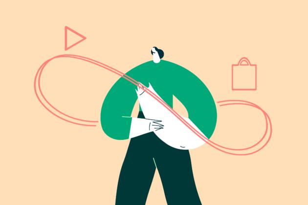 Remarketing – dlaczego przestał nas irytować?