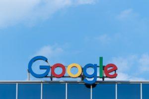Jak szukać, żeby znaleźć? O Google słów kilka.