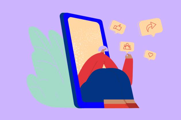 2020 – czy to nowa era w działaniach influencer marketing?