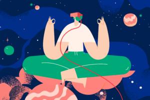 Kiedy science-fiction przestaje być fikcją – nowe rzeczywistości VR i AR
