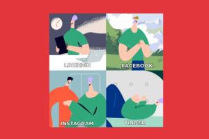 Fenomen social media challenge