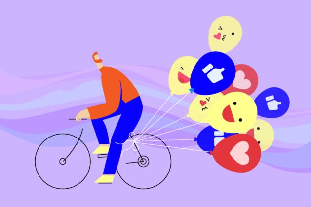 Content w stylu FIT, czyli jak wpłynąć na emocje konsumenta