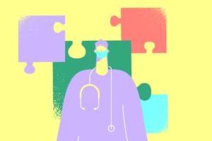 Odpowiedź marek na pandemię koronawirusa