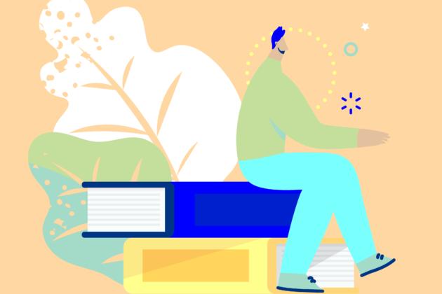 Top 5 książek o marketingu, które musisz przeczytać